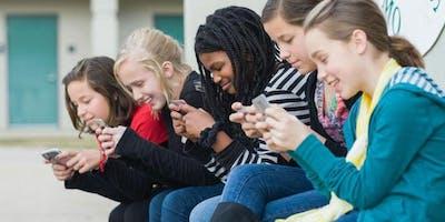 Cyberbullying & Social Media