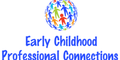 """Conscious Discipline and Teaching the """"Whole Child"""" Conference"""
