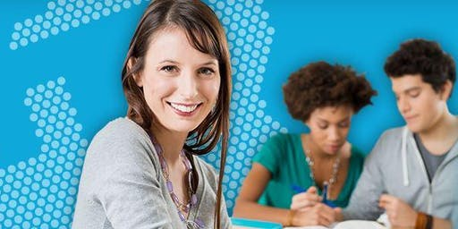 Information Session - Certificate of Education / PGCE / PrGCE
