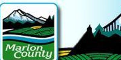 Jan 2019 Marion County Quarterly Foster Training