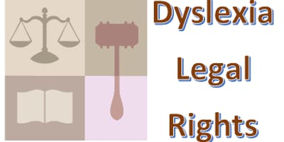 How Dyslexia is Defined under Michigan and Federal Special Education Law