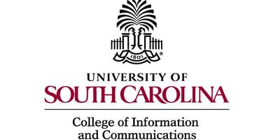 (Asheville) Coffee Chat - USC Grad School: College of Information and Communications