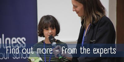 Bring Mindfulness To Your School Colchester