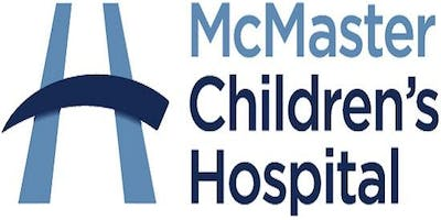 NRP Refresher Course for MCH NICU Team (AM)
