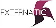 Externatic logo