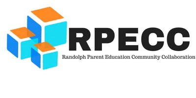 RPECC - Human Trafficking