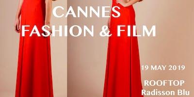 CANNES FASHION & FILM AWARDS