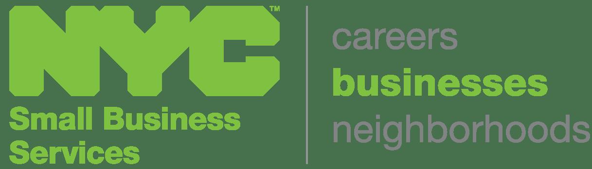 Locally-Based Enterprise Certification Worksh