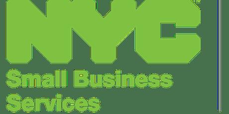 Locally-Based Enterprise Certification Workshop - 07/18/19 tickets