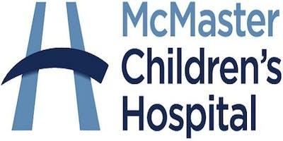 Pediatric Advanced Life Support (PALS) + BLS Provider - May 9 & 10