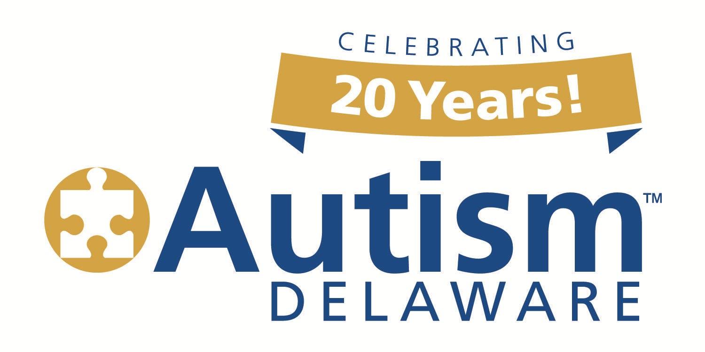 Parent to Parent: Autism Workshop Series