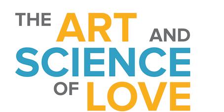 The Gottman Institute's Art and Science of Love Couples Workshop (Fall)