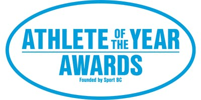 53rd Annual Sport BC Athlete of the Year Awards
