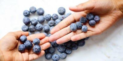Simplify Nutrition