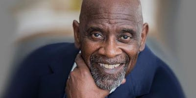 Chris Gardner: Pursuit of Happyness