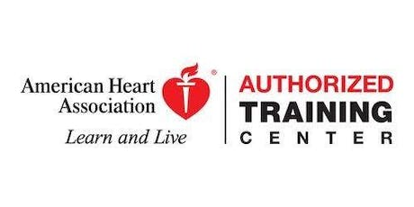 AHA (BLS CPR) HANDS-ON SKILLS REVIEW SESSION - BATTLE CREEK, MI tickets