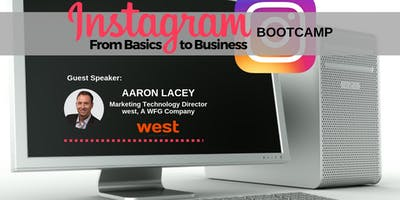 Instagram Bootcamp From Basics to Business