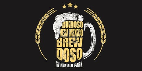 Brewdoso  tickets