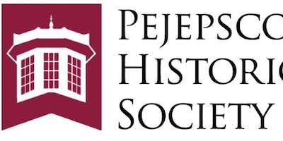 2019 PHS Annual Meeting