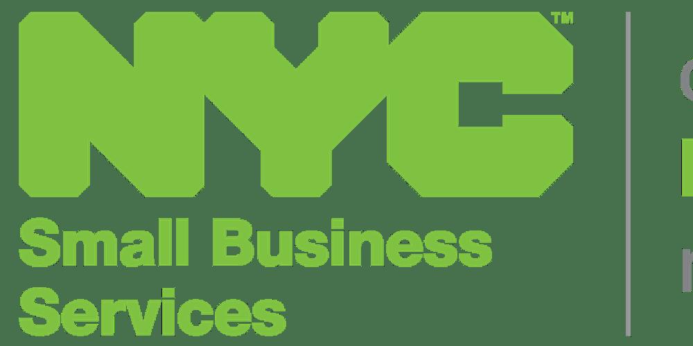 Minority Women Owned Business Enterprise Certification Workshop