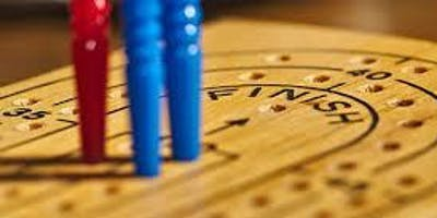 2nd Annual Fox Valley Cribbage Social