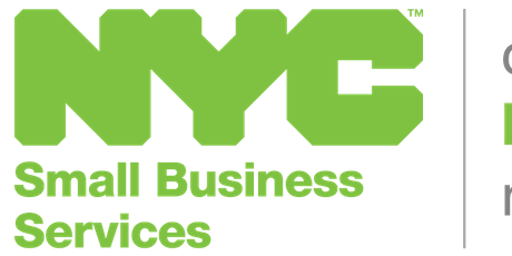 Minority & Women-Owned Business Enterprise Certification Workshop - 12/03/19 tickets