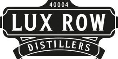 The People, Brands and History of Lux Row Distillers