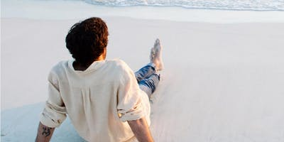Stranraer Meditations for a Stress free life   half day course with Kelsang Drolma