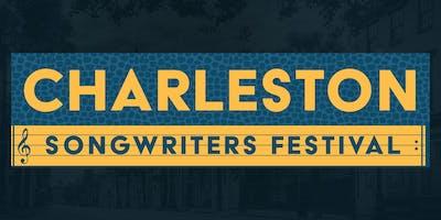2019 Charleston Songwriters Festival