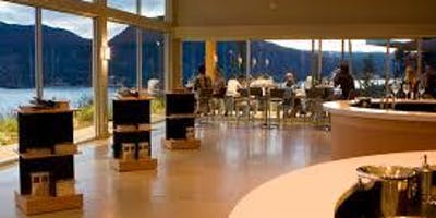 (PENTICTON) Six Steps to Grow Your Business