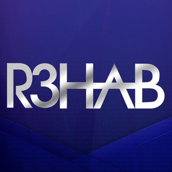 Marquee Nightclub Takeover Saturdays | R3HAB