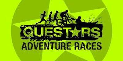 Bike Hire for Questars Adventure Race Berkshire