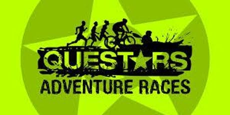 Bike Hire for Questars Adventure Race Berkshire tickets
