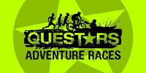Bike Hire for Questars Adventure Race Berkshire