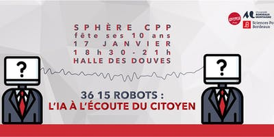 Sphère CPP - 10 ème édition