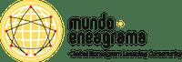 Mundo+Eneagrama