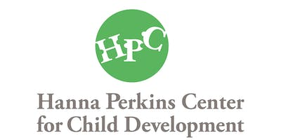 Afternoon Enrichment at Hanna Perkins Center for ages 3-7, Winter 2019 (10 weeks)