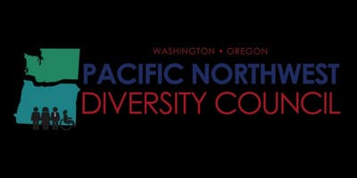 PNWDC - WA Chapter Meeting (July)