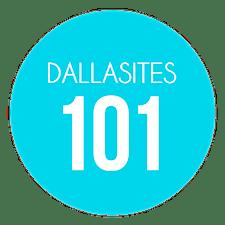 Dallasites101 logo