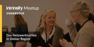 intrinsify.meetup Osnabrück