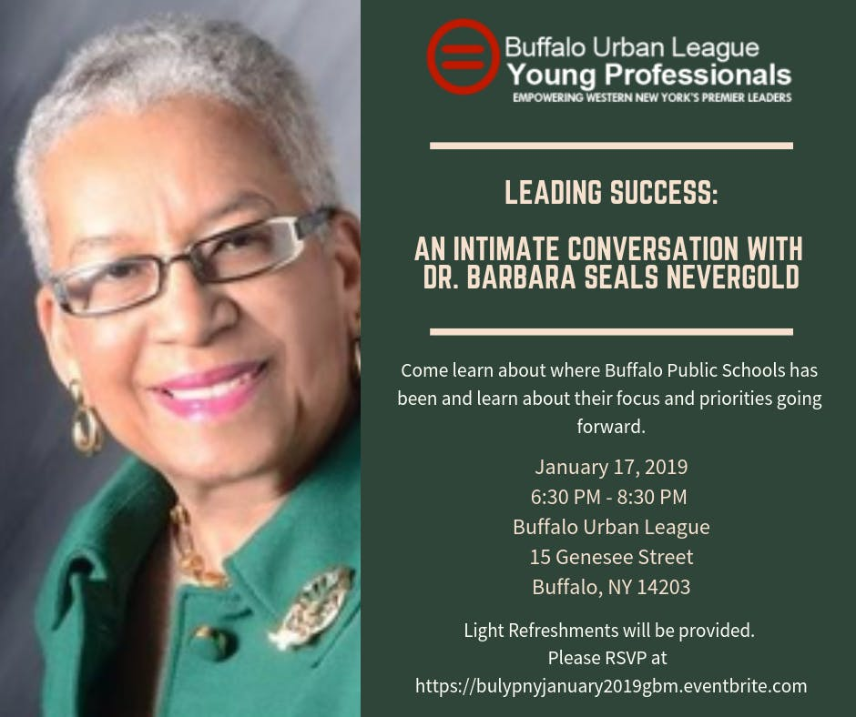 LEADING SUCCESS: AN INTIMATE CONVERSATION WIT
