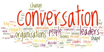Conversation Groups