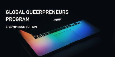 Global Queerpreneur Program