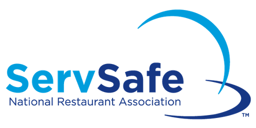 ServSafe Food Manager Course - Valdosta Campus