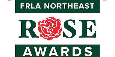 ROSE Awards 2020