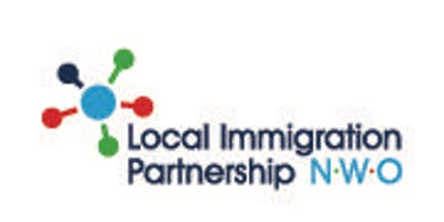 North Western Ontario Immigration Forum 2019
