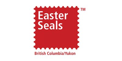 Easter Seals BC&Y Community Meeting - Victoria