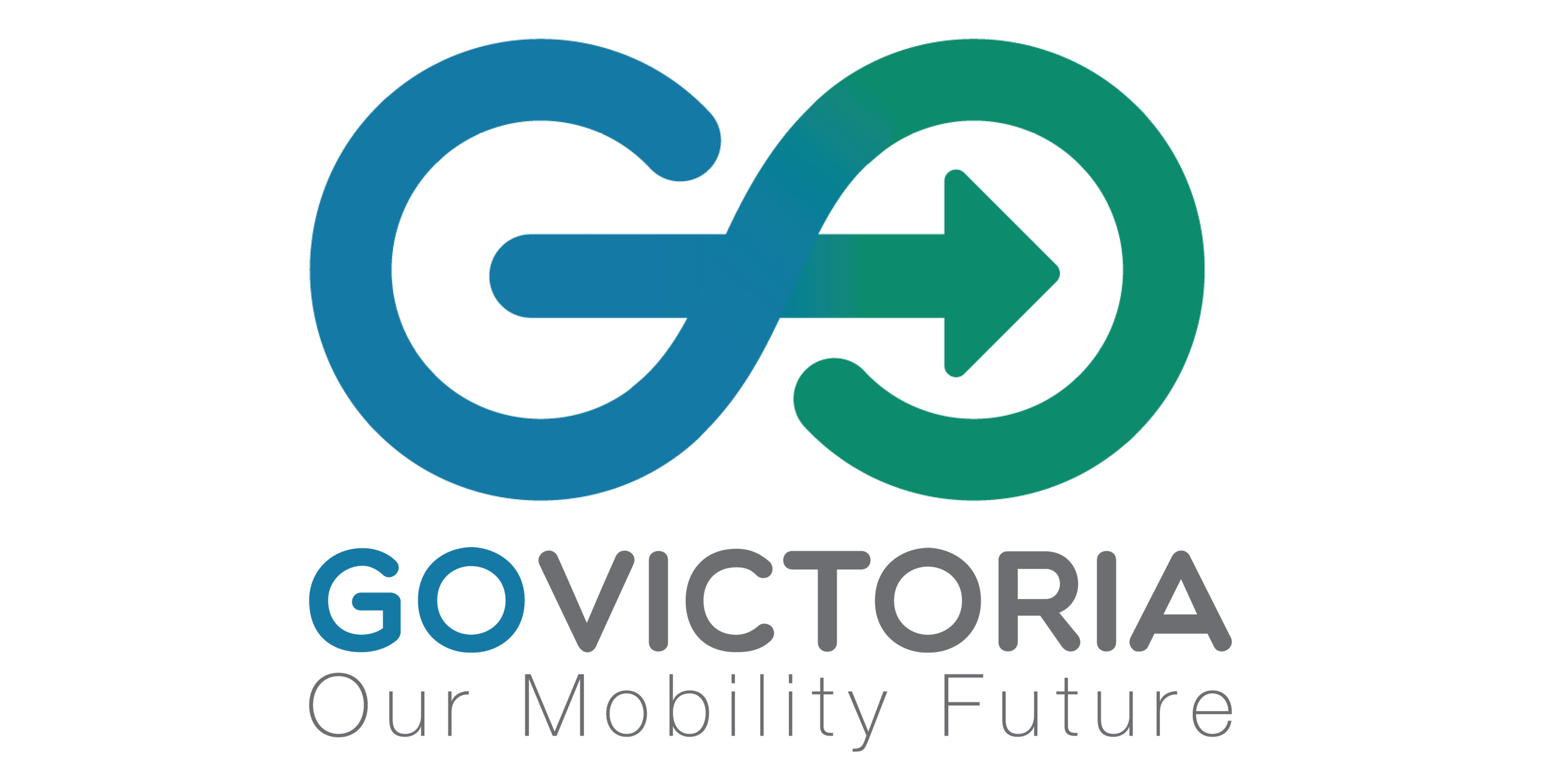 Go Victoria: Our Mobility Future
