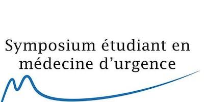 Udem-Symposium étudiant en médecine d\