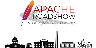 Apache Roadshow: Washington, D.C.